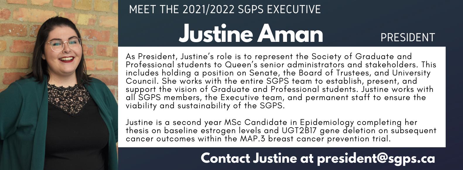 JustineBanner2122
